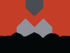 Logotipo Spottours